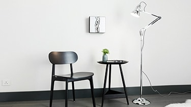 Anglepoise Floor lamps