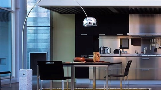 flos design lighting innovative italian designs dmlights
