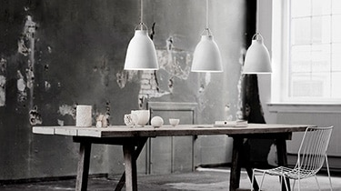 Lightyears Calabash 6 : Lightyears u2013 scandinavian design lighting dmlights