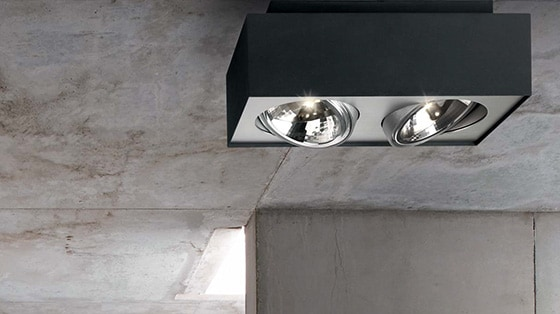 Lirio by Philips - functionele verlichting met een speelse toets ...
