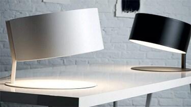 Lirio Table lamps
