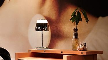 Moooi Table lamps