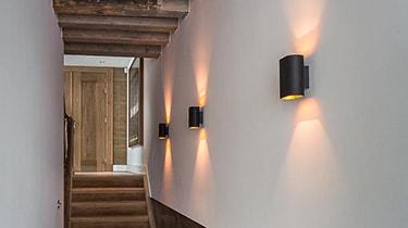 Order your Modular® Lighting online at dmLights, official dealer