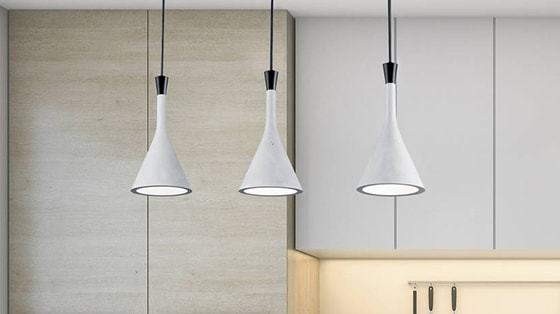 Trio lighting check out the entire range online dmlights trio ceiling lights aloadofball Image collections