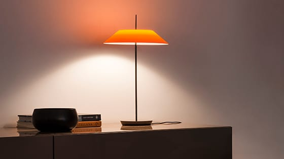 Vibia Lights Complete Online Product