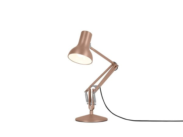 Anglepoise Type 75 Mini AP 32280 Copper