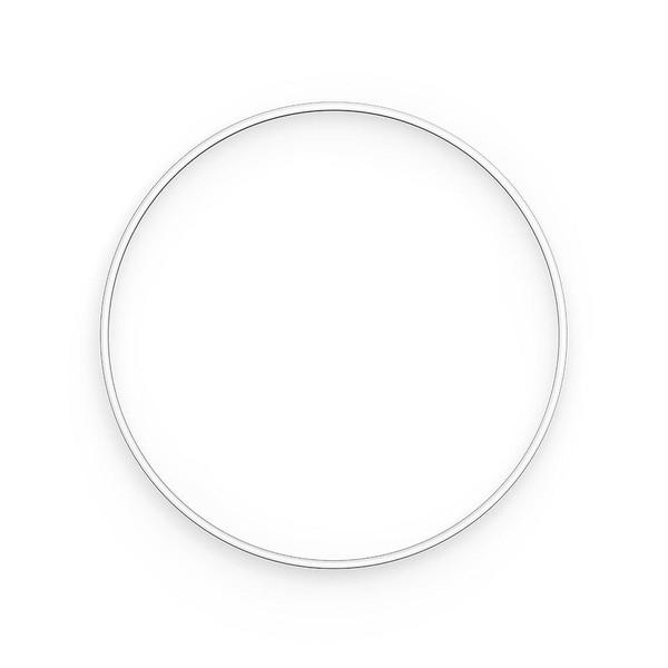 Artemide Architectural A.24 DIFF3000 AR AQ54001 White