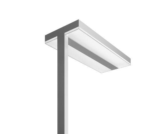 Artemide Architectural Chocolate Eco Comfort AR M0366N20 White