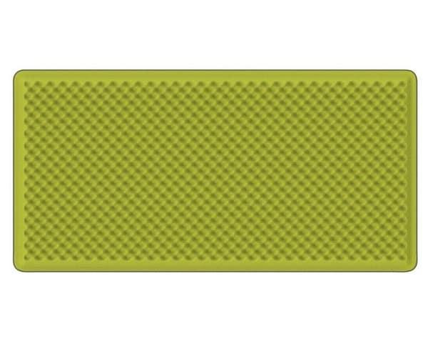 Artemide Architectural Eggboard Baffle Suspension/Ceiling decorative panel AR AZ30051 Grey