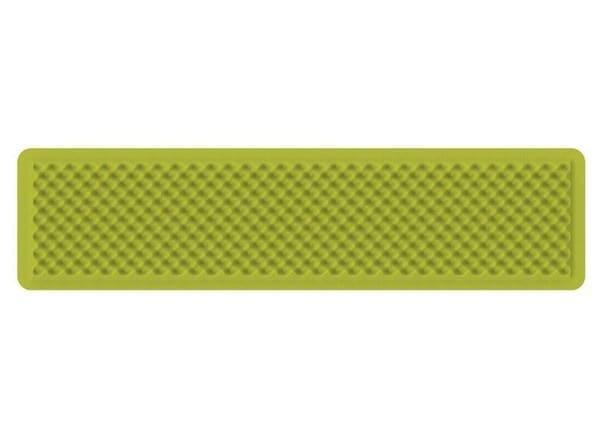 Artemide Architectural Eggboard Baffle Wall/Ceiling decorative panel L AR AZ70051 Grey