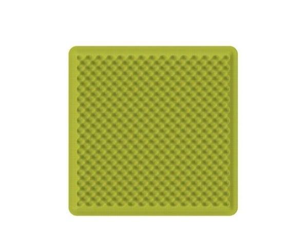 Artemide Architectural Eggboard Baffle Wall/Ceiling decorative panel S AR AZ60051 Grey