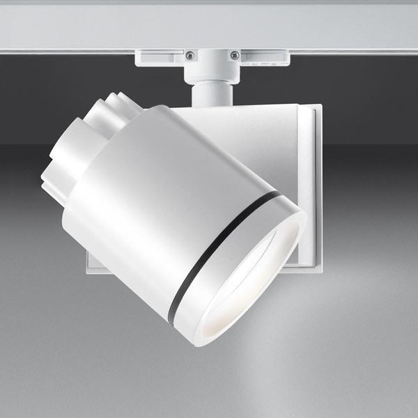 Artemide Architectural Picto 102 New Orrizontale ND AR AD15201 White