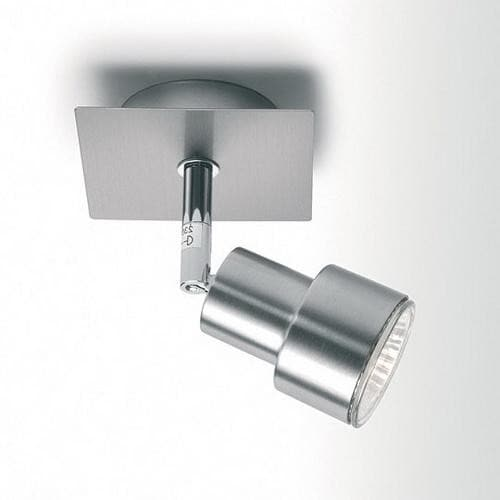 Astro Exel AS 0173 Aluminium