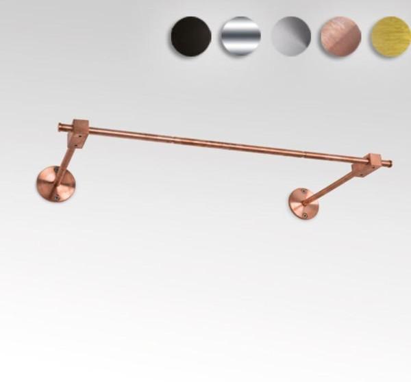 Bel Lighting Accessoires Line-up for spots BL 7007.020.07 Brushed brass