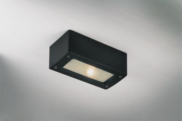 Bel Lighting Linus 2 BL 595.02 Black