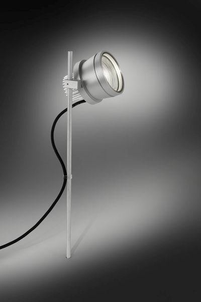 Bel Lighting Maxima 100 BL 7003.W12.32 Anodised aluminium