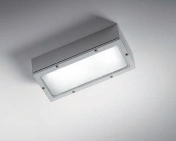 Bel Lighting Squadra TR BL 8039.W80.39 Grey