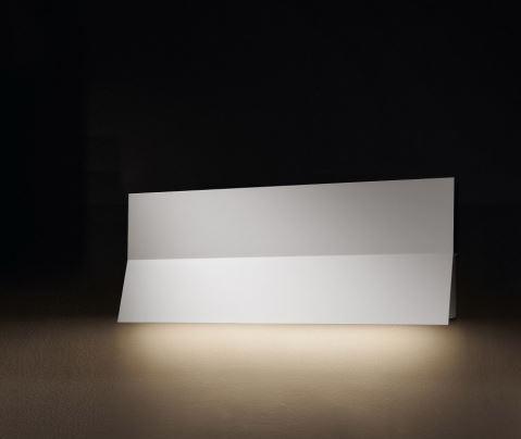 Bover Lea 01 BV 0121501 White