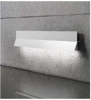 Bover Lea 03 BV 0D0321501 White