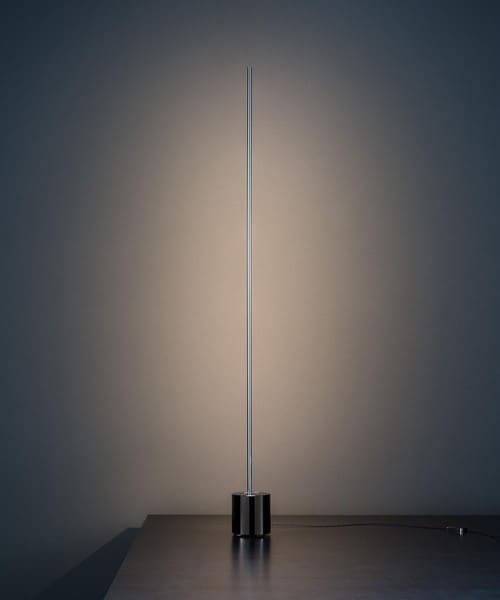 Catellani & Smith Light Stick T CS LS6G Gold