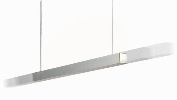 Dark Slite suspension 10m DA 2900313505 White