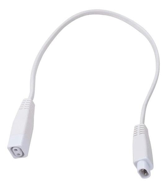 SLV Accessoires Connection cable DM 160321 White