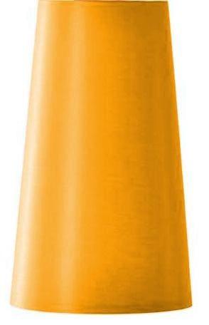Domus Accessories Lamp shade 3 DO 0312 Yellow