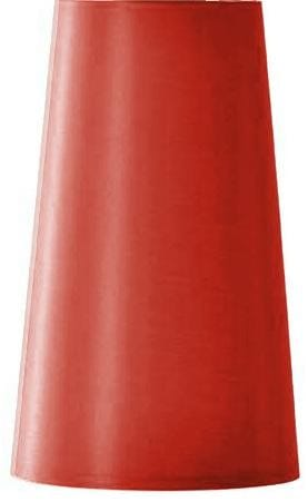 Domus Accessories Lamp shade 3 DO 0317 Pink