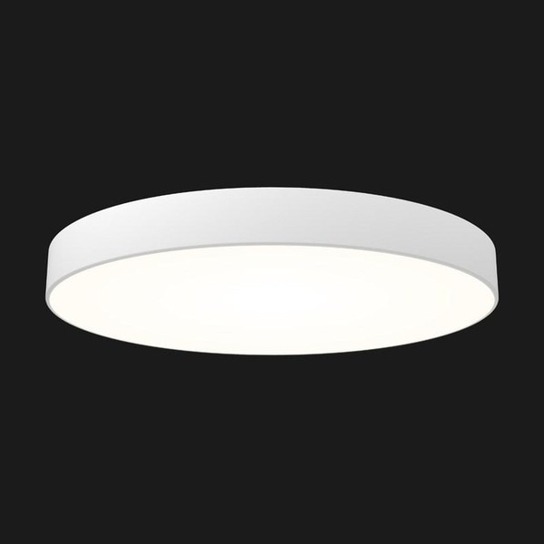 Doxis Full Moon DO 190LED-S830-01 Matted white
