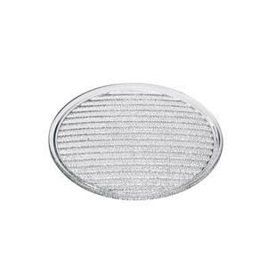 Flos Architectural Accessories Eliptical light distribution lens AN 08.8418.68 Transparent