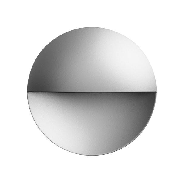 Flos Architectural Giano 100 AN 09.3000.72A Grey