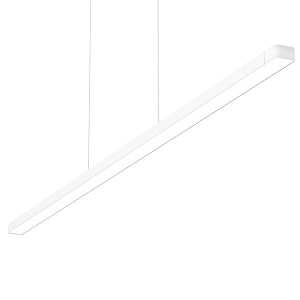 Flos Architectural Super Line Up & Down Direct AN 03.9500.40 White