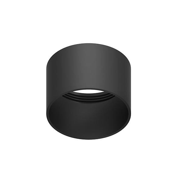 Flos Architectural The Running Magnet 2.0 Screening external ring for spot module AN 08.8427.14 Black