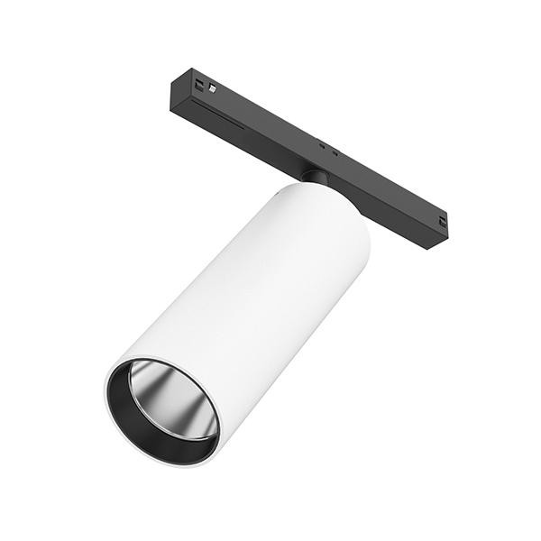 Flos Architectural The Tracking Magnet Spot 150 AN 03.8073.40 White