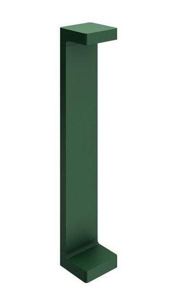 Flos Casting C 150 DALI FL F1237012-300 Forest green
