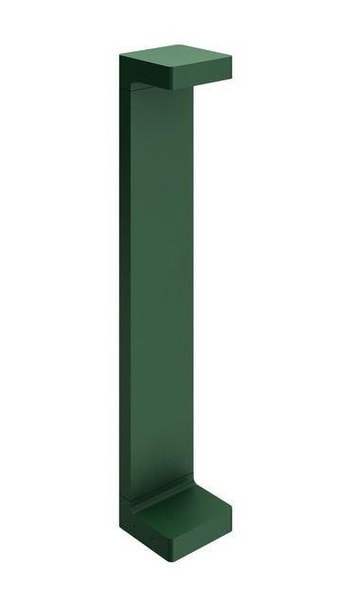 Flos Casting C 150 Dim 1-10V FL F1238012-310 Forest green