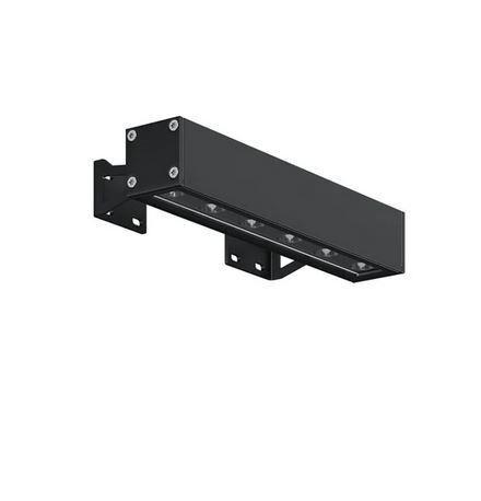 Flos Outgraze 50 i/h2os 300 MB Non-Dim FL F021B35A030 Black