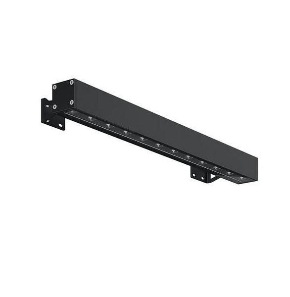 Flos Outgraze 50 i/h2os 600 MB DALI FL F021B26D030 Black