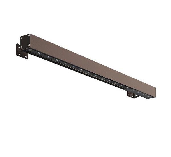 Flos Outgraze 50 i/h2os 900 MB DALI FL F021B27D018 Deep brown
