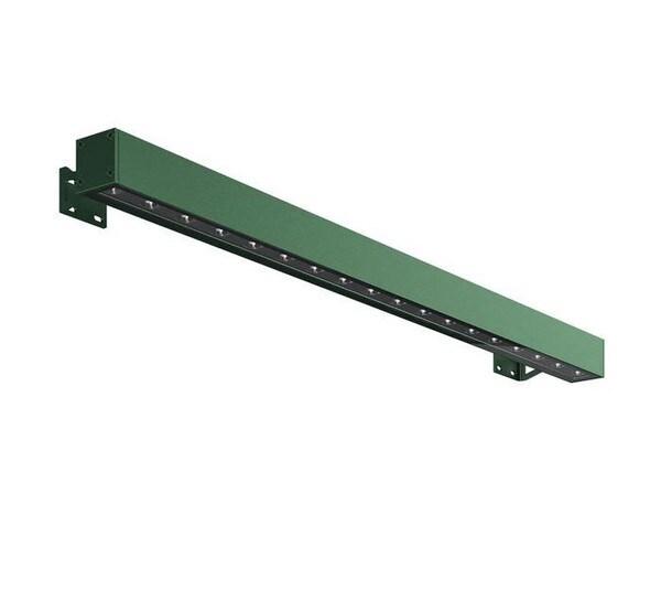 Flos Outgraze 50 i/h2os 900 NB DALI FL F021B33D012 Forest green