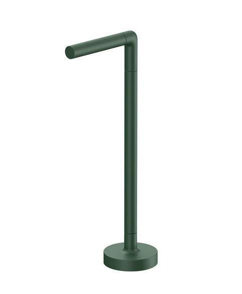 Flos Walkstick Pipe 1 H600 Non-Dim FL F010H21A012 Forest green