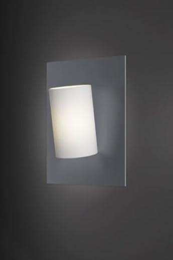 Foscarini Affix E27 105W FO 1170057710 White
