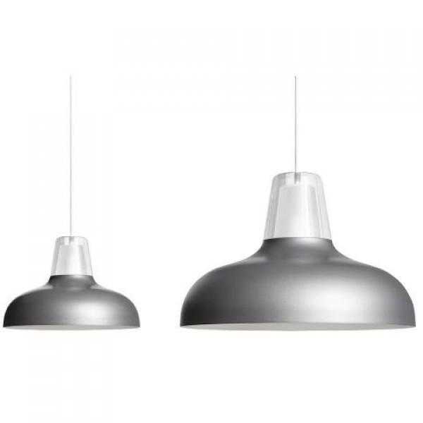 Fritz Hansen Lighting Icefox P1 LY 34193172 Grey