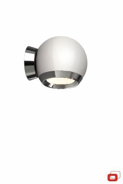 Lirio Carino LI 36922/31/LI White
