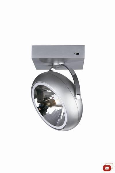 Lirio Helia LI 57010/48/LI Aluminium