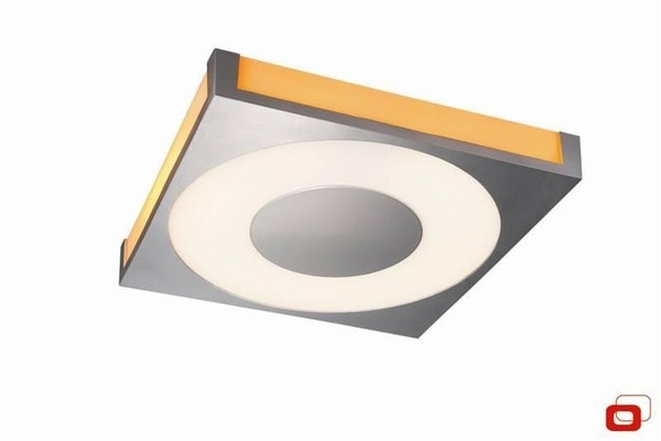 Lirio Quaris LI 32510/48/LI Aluminium
