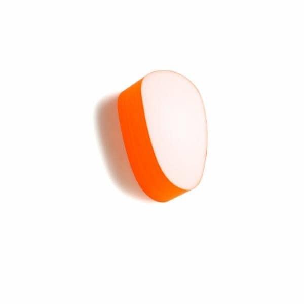LZF Guijarros LZ G1A-CHW25 Orange