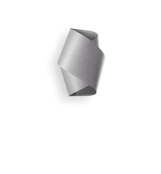 LZF Orbit A LZ 1688-ORBA29 Grey