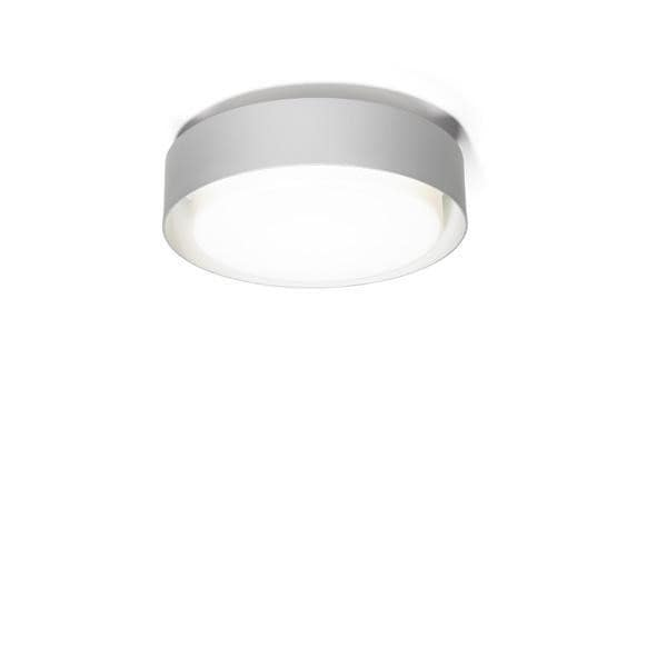 Marset Plaff-on 33 Outdoor MR A628-003 37 Silver grey