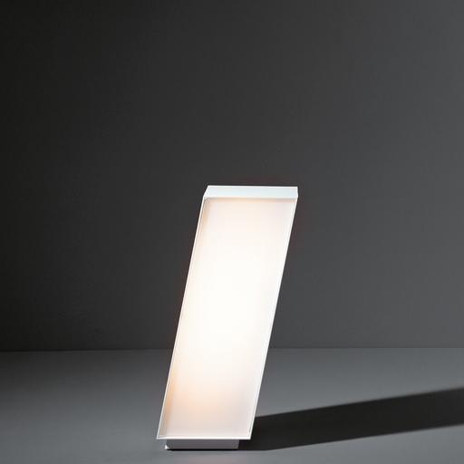 Modular Lighting Fall MO 11180432 Black structured